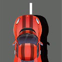 Racing VN icon