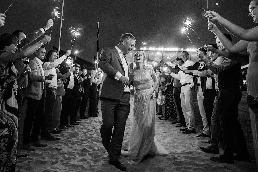 Hochzeitsfotograf Marco Pauws (pauws). Foto vom 26.03.2019