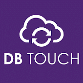 DB Touch