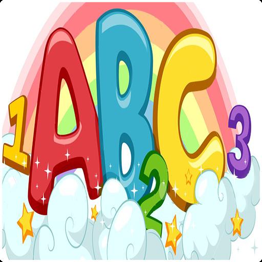 Preschool Education - ABC 123