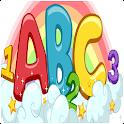 Preschool Education - ABC 123 icon