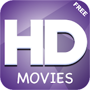Full HD Movies - Free Movies 2019