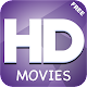 Full HD Movies - Free Movies 2019 APK