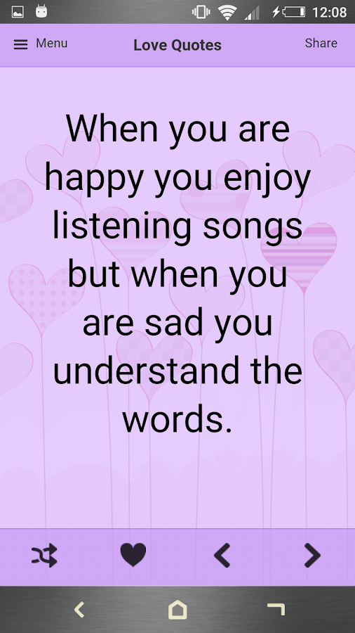 Love Quotes App New Tagalog Love Quotes  Android Apps On Google Play