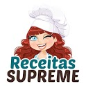Receitas Supreme icon