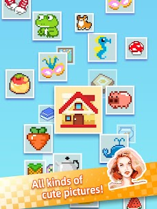 Home Cross Mod APK 3.4 (Free purchase) 9
