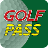 Golf Pass APK