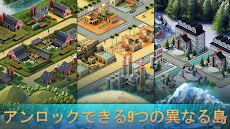 City Island 3: Building Sim Offlineのおすすめ画像3
