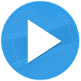 Mp4 hd Player - Mp3 Player, Video Player apk