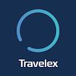 Travelex Money icon