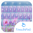 Keyboard Th.. file APK for Gaming PC/PS3/PS4 Smart TV