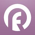 Reclamefolder - Folders Online icon