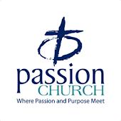 Passion Church MO