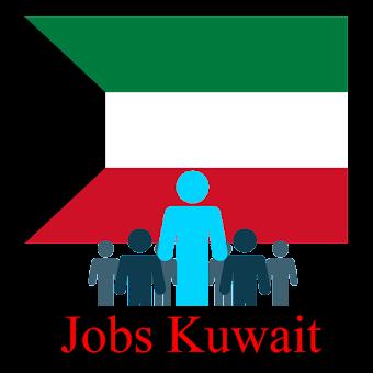 Mod Hacked APK Download Kuwait 1 0