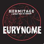 Hermitage Eurynome