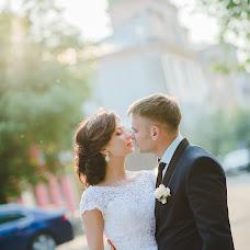 Wedding photographer Andrey Zinchenko (azinchenko). Photo of 23.06.2015