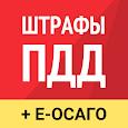Рэй.Штрафы ПДД - ГИБДД, ОСАГО онлайн apk