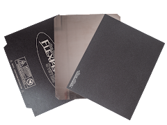 "BuildTak FlexPlate System 19.7"" x 19.7"""