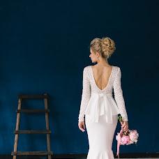 Wedding photographer Yuliya Nastenkova (impi). Photo of 25.07.2016