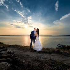 Wedding photographer Nenad Ivic (civi). Photo of 07.06.2017
