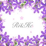 R&H代購/日韓泰✈️服飾/彩妝/零食/