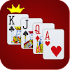 Solitaire Card Game (Unreleased)