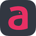 Anywayanyday – flight and hotel booking download