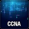 com.imptrax.ccna_practice_test_certification_exam_prep_free
