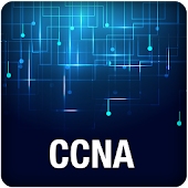 CCNA Exam Practice Questions Android APK Download Free By ImpTrax Corporation