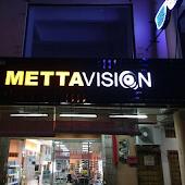 Tải Metta Vision Optical Care miễn phí