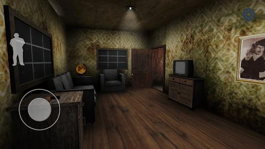 Evil Kid – The Horror Game Apk Mod (Poder Infinito + Skill Grátis) 6