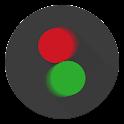 Colorix - Color Match game icon