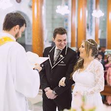Wedding photographer Eduardo Pasqualini (eduardopasquali). Photo of 28.07.2017