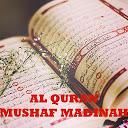 Al Quran Mushaf Madinah APK