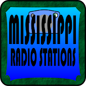 Mississippi Radio Stations