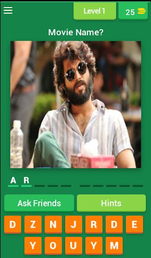 Telugu Movies? తెలుగు సినిమాలు? screenshots 1