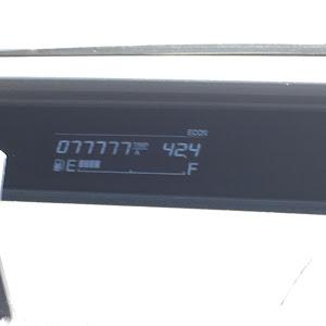 ステップワゴン RG2 後期型 G Lパッケージのカスタム事例画像 ユージさんの2020年06月01日15:32の投稿