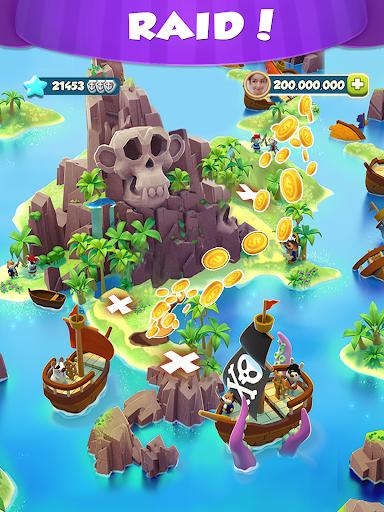 Island King 2.17.0 screenshots 12