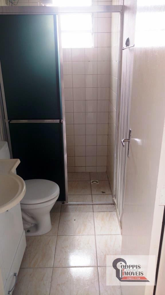 apartamentos para comprar em araucaria boqueirao