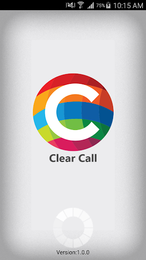 ClearCall