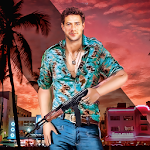 Miami Vendetta Furious Crime 1.0.1 Apk