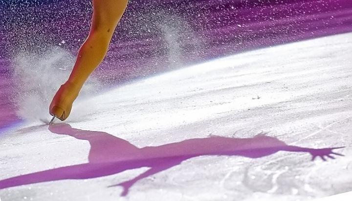 Ombra di ghiaccio di gipipa