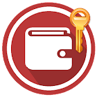 My Wallet key (Remove Ads) icon