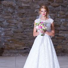 Wedding photographer Bogdan Moiceanu (BogdanMoiceanu). Photo of 19.10.2017