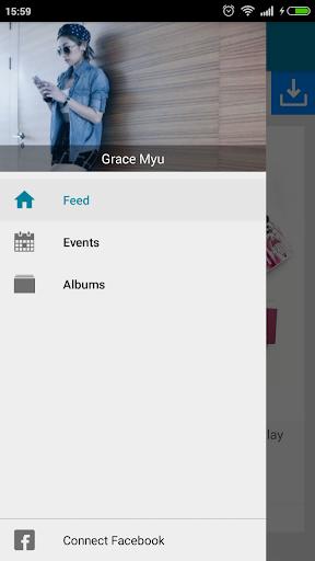 Grace Myu