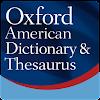 Oxford American & Thesaurus