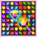 Gems or jewels ? icon