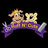 Ruff N Cuts icon