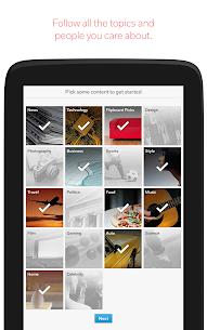 Flipboard – Latest News, Top Stories & Lifestyle 10