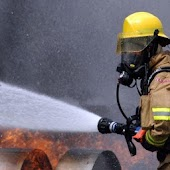 Fireman Wallpapers - HD